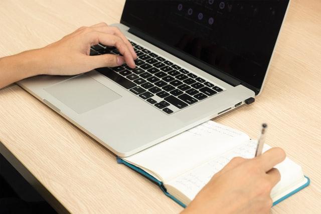 効果的なオンライン通信講座受講のヒント